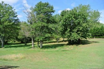 26 MAPLEWOOD LN, Taylorsville, NC 28681 - Photo 1