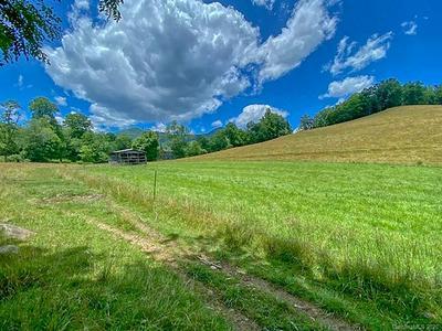 0 HEMPHILL ROAD, Waynesville, NC 28785 - Photo 2