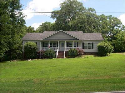20035 HURLEY RD, Oakboro, NC 28129 - Photo 1