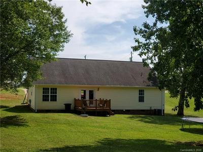 408 BEAVER DAM CHURCH RD, Shelby, NC 28152 - Photo 2