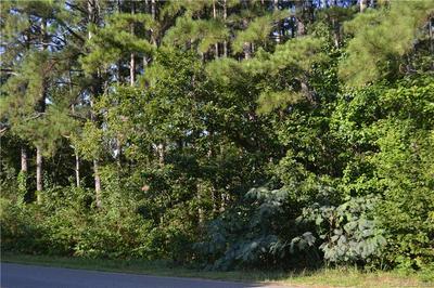 LOT 18 BROOKS ROAD, Bostic, NC 28018 - Photo 1