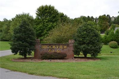 25 SAGE DR # 6, Weaverville, NC 28787 - Photo 2