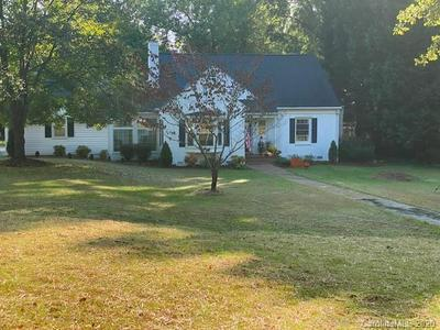 203 BELVEDERE AVE, Shelby, NC 28150 - Photo 1