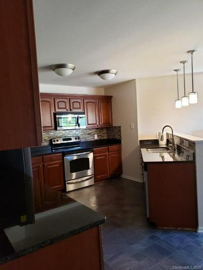 169 ALTONDALE DR, Statesville, NC 28625 - Photo 2
