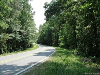 000 FANCY HILL ROAD #TRACTS H, Dallas, NC 28034 - Photo 2