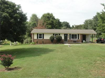1756 WOOLIE RD, Lincolnton, NC 28092 - Photo 1