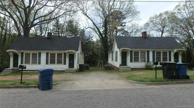 1217, Hickory, NC 28602 - Photo 1