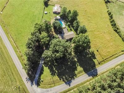 28415 STATE RD, Richfield, NC 28137 - Photo 2