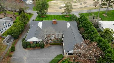 1830 2ND ST NW, HICKORY, NC 28601 - Photo 1
