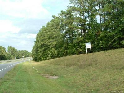 00 ELLENBORO ROAD, Mooresboro, NC 28114 - Photo 1