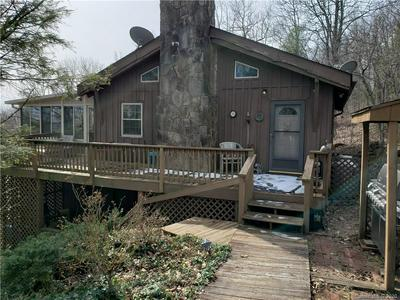 5611 PINE RIDGE DR, CONNELLY SPRINGS, NC 28612 - Photo 2