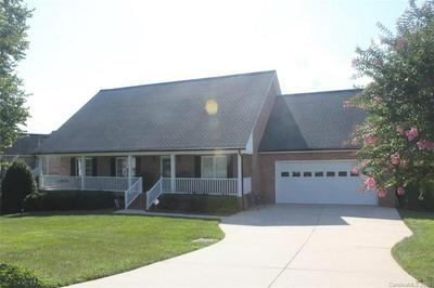 1257 BROOMSAGE LN, Lincolnton, NC 28092 - Photo 1
