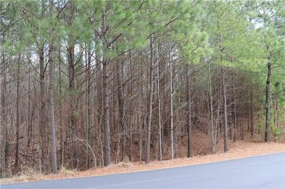 LOT 163 GREENS ROAD #163, GRANITE FALLS, NC 28630 - Photo 2