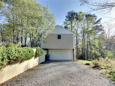 70 SUMMIT RISE RD, Pisgah Forest, NC 28768 - Photo 2