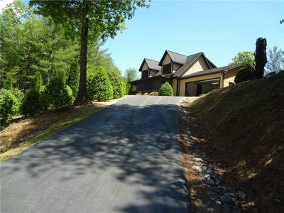 1534 NATIONAL FOREST DR, Collettsville, NC 28611 - Photo 1