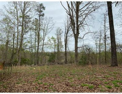 356 DYSART RD, Mooresboro, NC 28114 - Photo 2