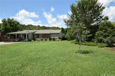 8212 US 221 HIGHWAY, Marion, NC 28752 - Photo 1