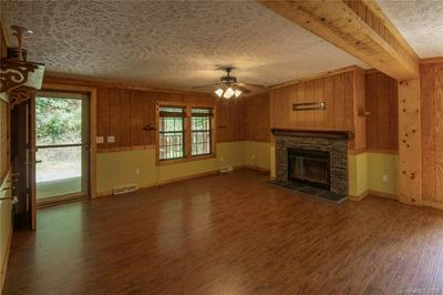 2073 FOX HOLLOW RD, Pisgah Forest, NC 28768 - Photo 2