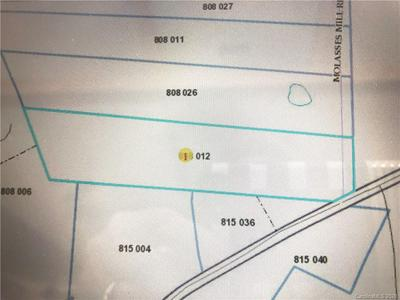 0 MOLASSES MILL ROAD #1, Woodleaf, NC 27054 - Photo 1