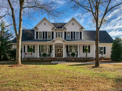 1835 BOY SCOUT RD, Lincolnton, NC 28092 - Photo 1