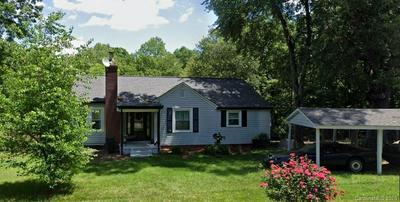 2799 GASTONIA HWY, Lincolnton, NC 28092 - Photo 1