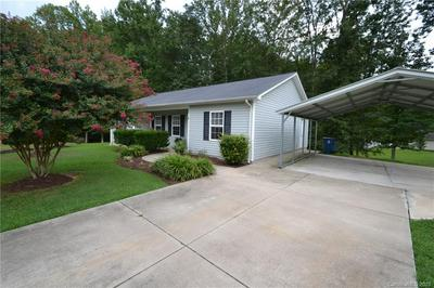 112 DUNDEE CT, Maiden, NC 28650 - Photo 1