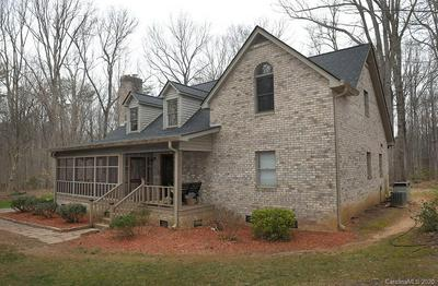 10108 OLD BEATTY FORD RD, ROCKWELL, NC 28138 - Photo 2