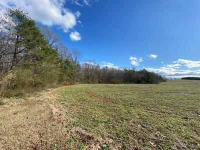 0 OLD SHELBY ROAD #1/, VALE, NC 28168 - Photo 2