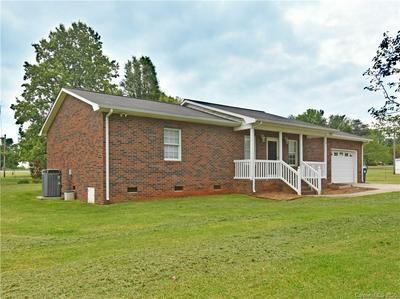 114 POLLY DR, Statesville, NC 28625 - Photo 2