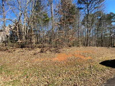 0 LAKE FOREST DRIVE, Taylorsville, NC 28681 - Photo 1