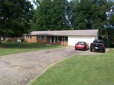 812 HILL ST, Shelby, NC 28152 - Photo 1