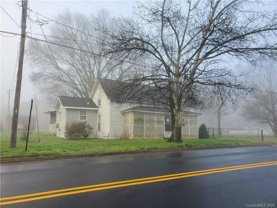 610 E MAIN ST, Cleveland, NC 27013 - Photo 1
