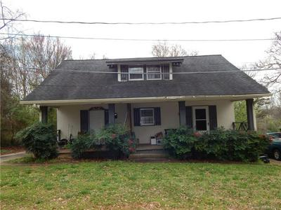 163 CAMPBELL ST, SPINDALE, NC 28160 - Photo 2