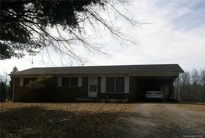 2082 TIN MINE RD, Lincolnton, NC 28092 - Photo 1