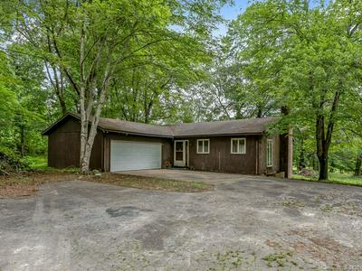 675 HART RD, Pisgah Forest, NC 28768 - Photo 1