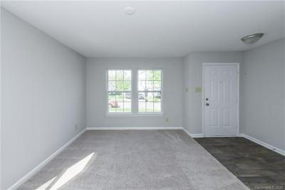 1571 MATTHEW ALLEN CIR # 51, Kannapolis, NC 28081 - Photo 2