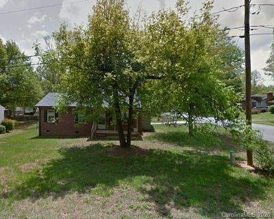 402 BLACKSNAKE RD, Stanley, NC 28164 - Photo 1