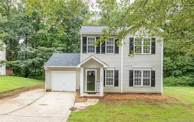5826 LAWNMEADOW DR, Charlotte, NC 28216 - Photo 1