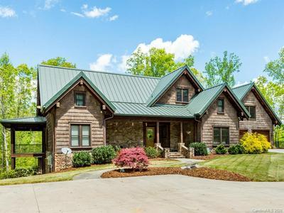 1822 FROG CREEK RD, Union Mills, NC 28167 - Photo 1