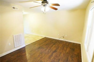 1208 10TH STREET BLVD NW, Hickory, NC 28601 - Photo 2