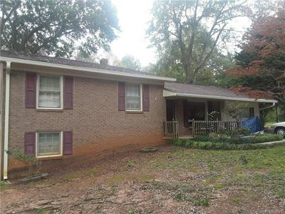 115 W DEBBY DR, Shelby, NC 28152 - Photo 1