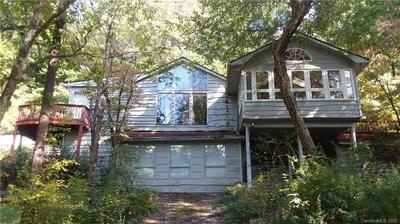 225 PATTON HILL RD # 225, Swannanoa, NC 28778 - Photo 1