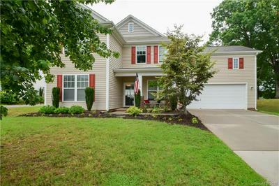 7008 PINE CONE LN, Indian Trail, NC 28110 - Photo 1