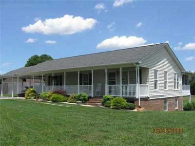 6338 FALLSTON RD, Lawndale, NC 28090 - Photo 1