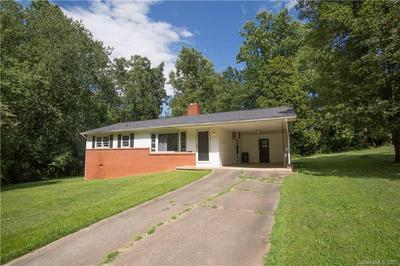 102 ELLIOTT ST, Marion, NC 28752 - Photo 2