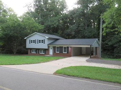 1003 LITHIA INN RD, Lincolnton, NC 28092 - Photo 2