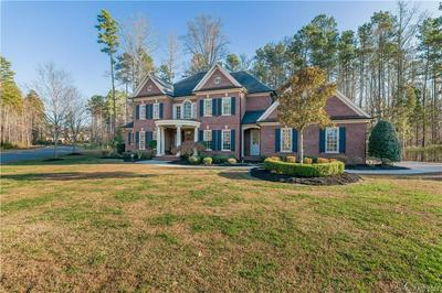 2398 TULLYMORE DR, Landis, NC 28088 - Photo 2