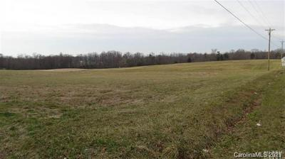 0 BLACK OAK RIDGE ROAD, Taylorsville, NC 28681 - Photo 1