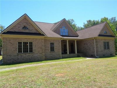 3011 OLD PAGELAND MARSHVILLE RD, Wingate, NC 28174 - Photo 1