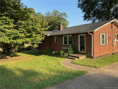 312 WALL AVE, Shelby, NC 28152 - Photo 1